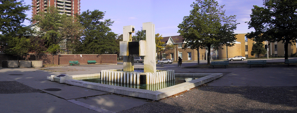 preston-fountain.jpg