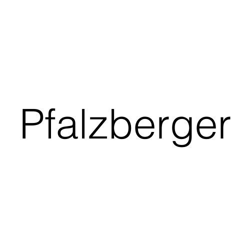 Pfalzberger