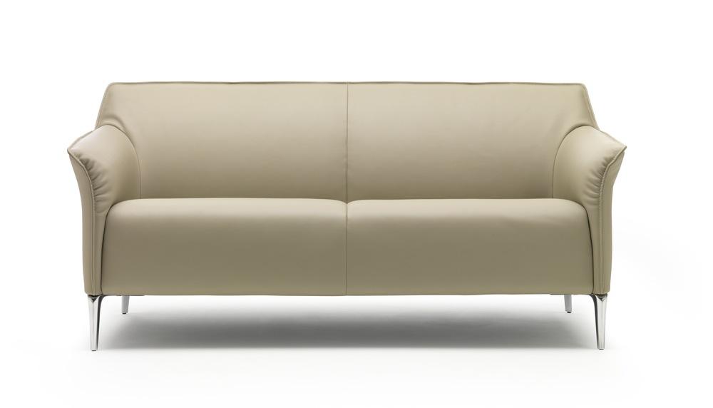 Sofa Mayon