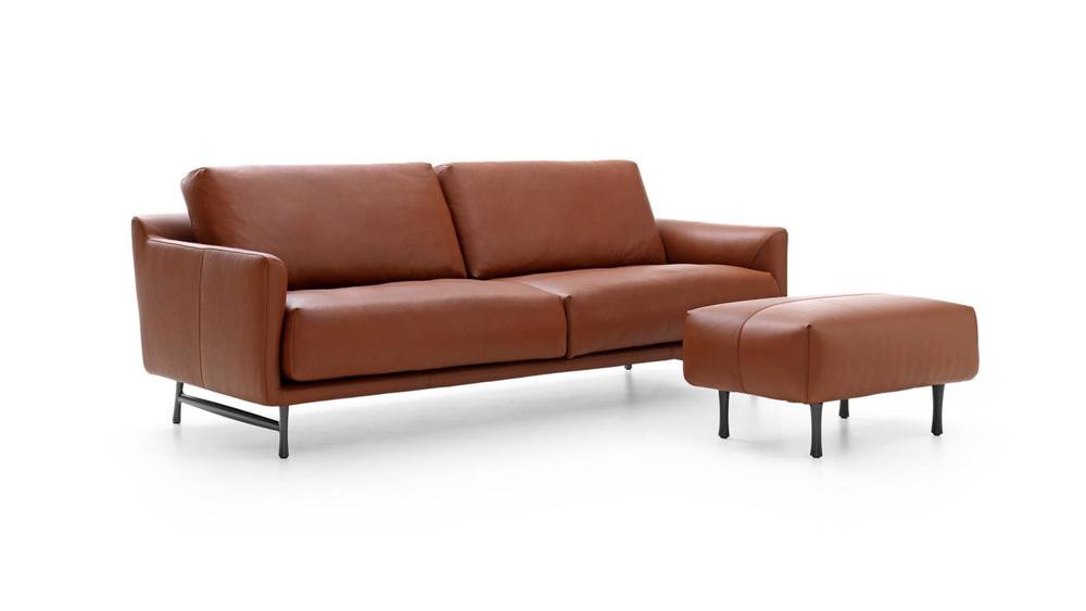 Sofa Azzurro*