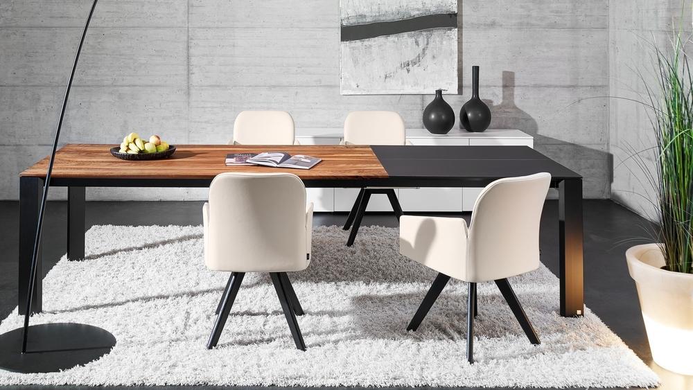 Tisch Vola