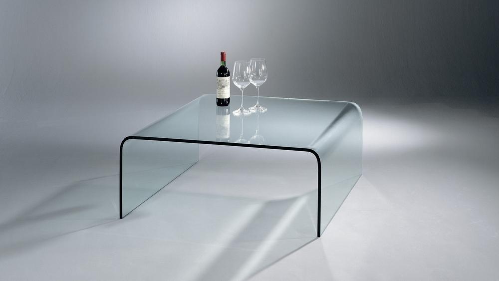 Salontisch Klein Interesting Cool Slate Table Copper Brasil