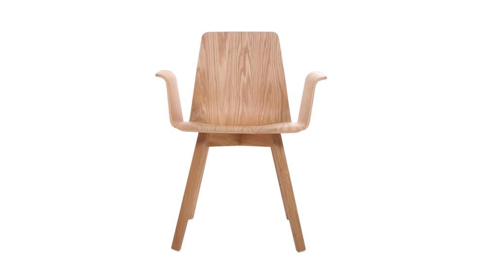 Kff bei der wohnhilfe for Stuhl design entwicklung