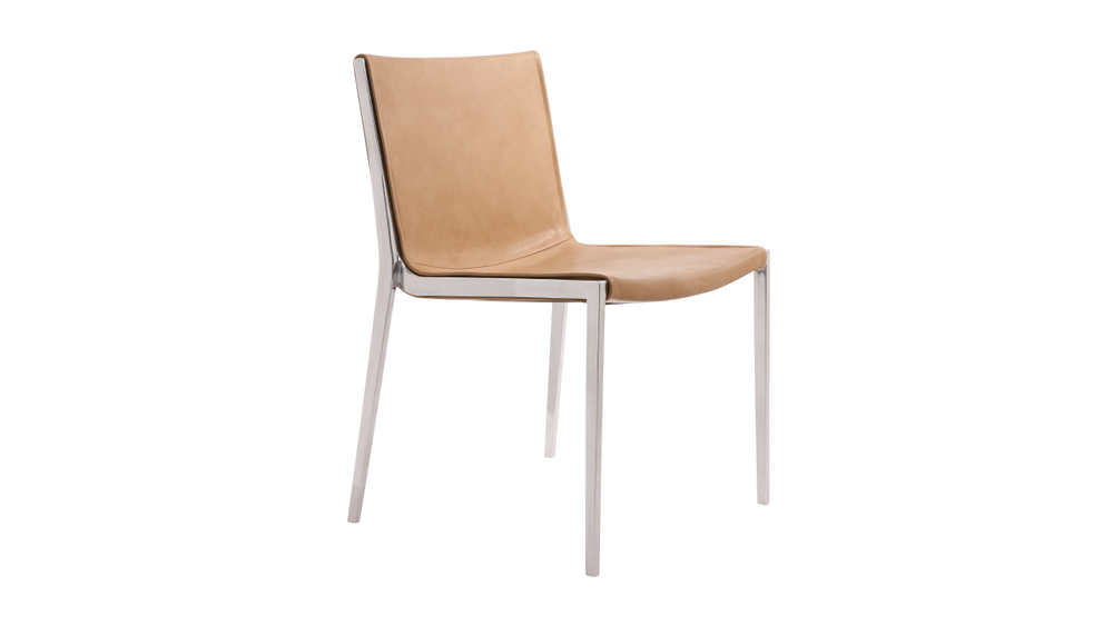 Stuhl Unique