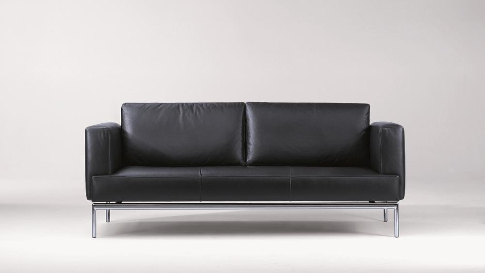 Sofa Easy*