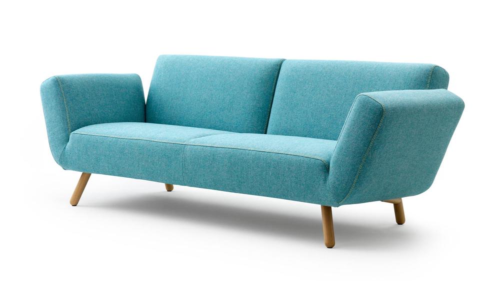 Sofa Dr'op*
