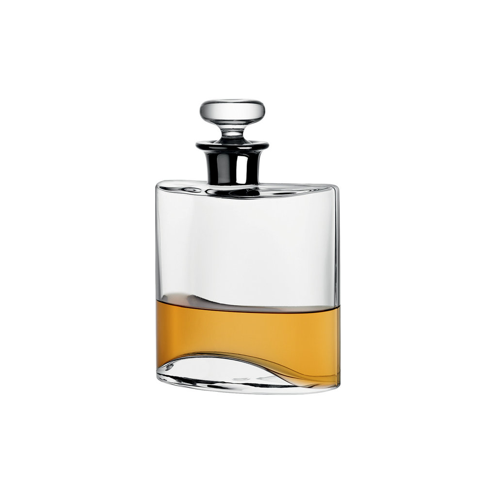 Flask Decanter , 0.8 L CHF 120.00