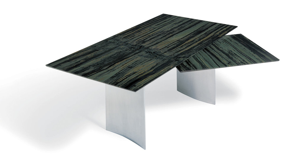 Tisch ATLAS*