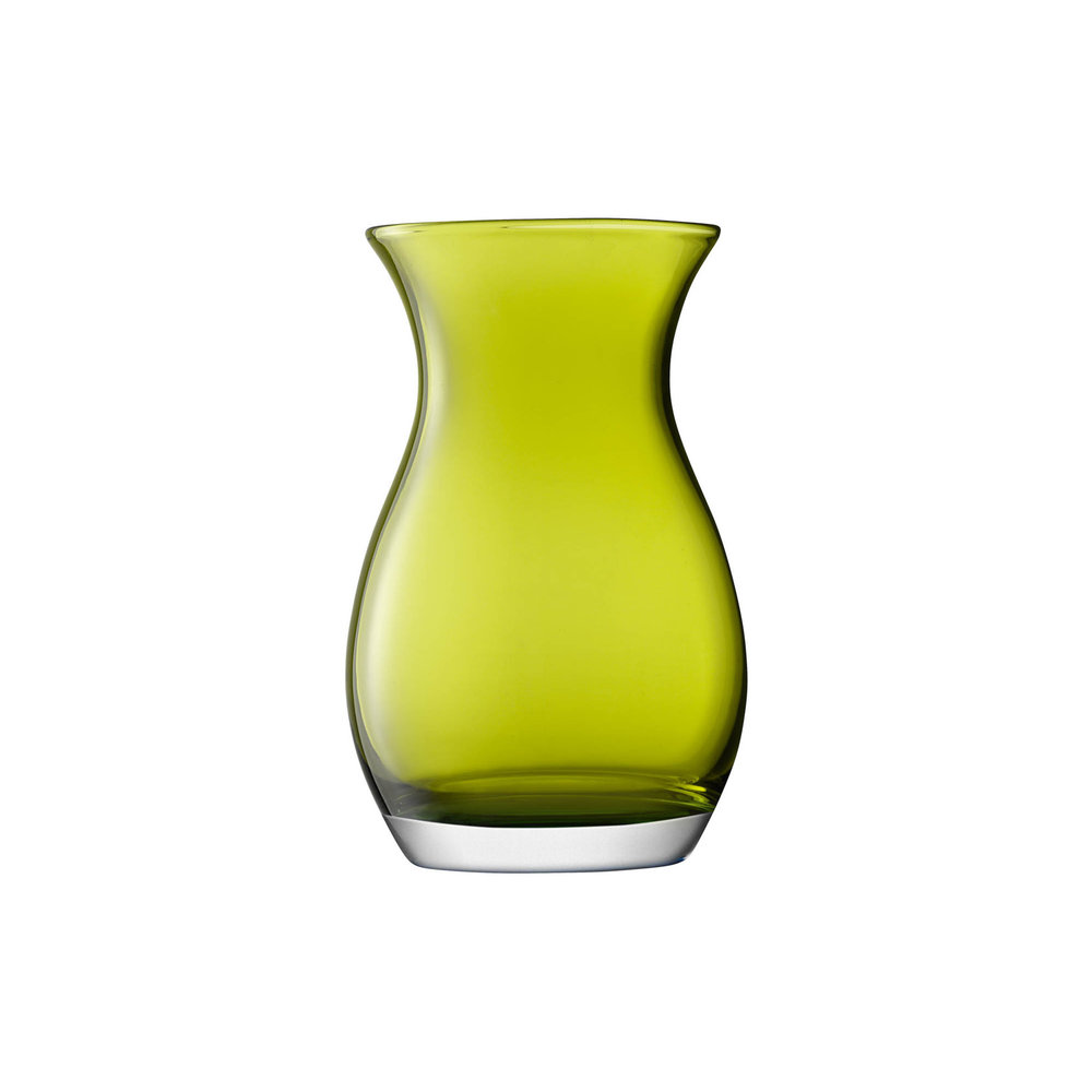 Vase FLOWER  CHF 38.00 Höhe 20 cm