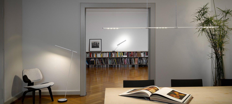 Wohnhilfe Ihr Möbelgeschäft In Zürich Seit 1945