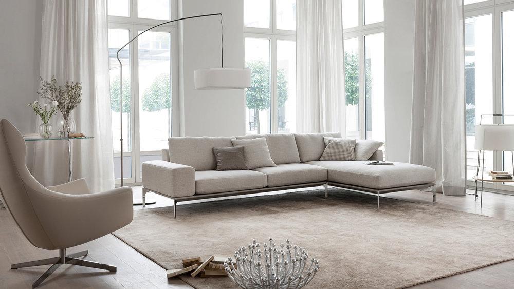 Sofa SPIRIT*