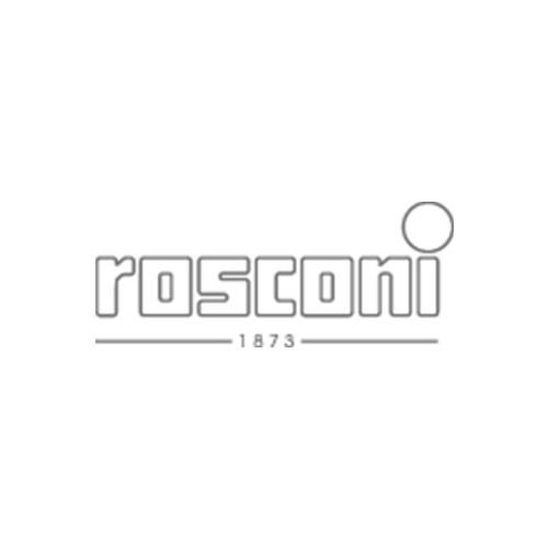 Rosconi | D-Tec