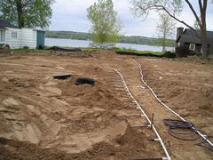 Skaneateles+Lake+Drip+Irrigation+DS.jpg