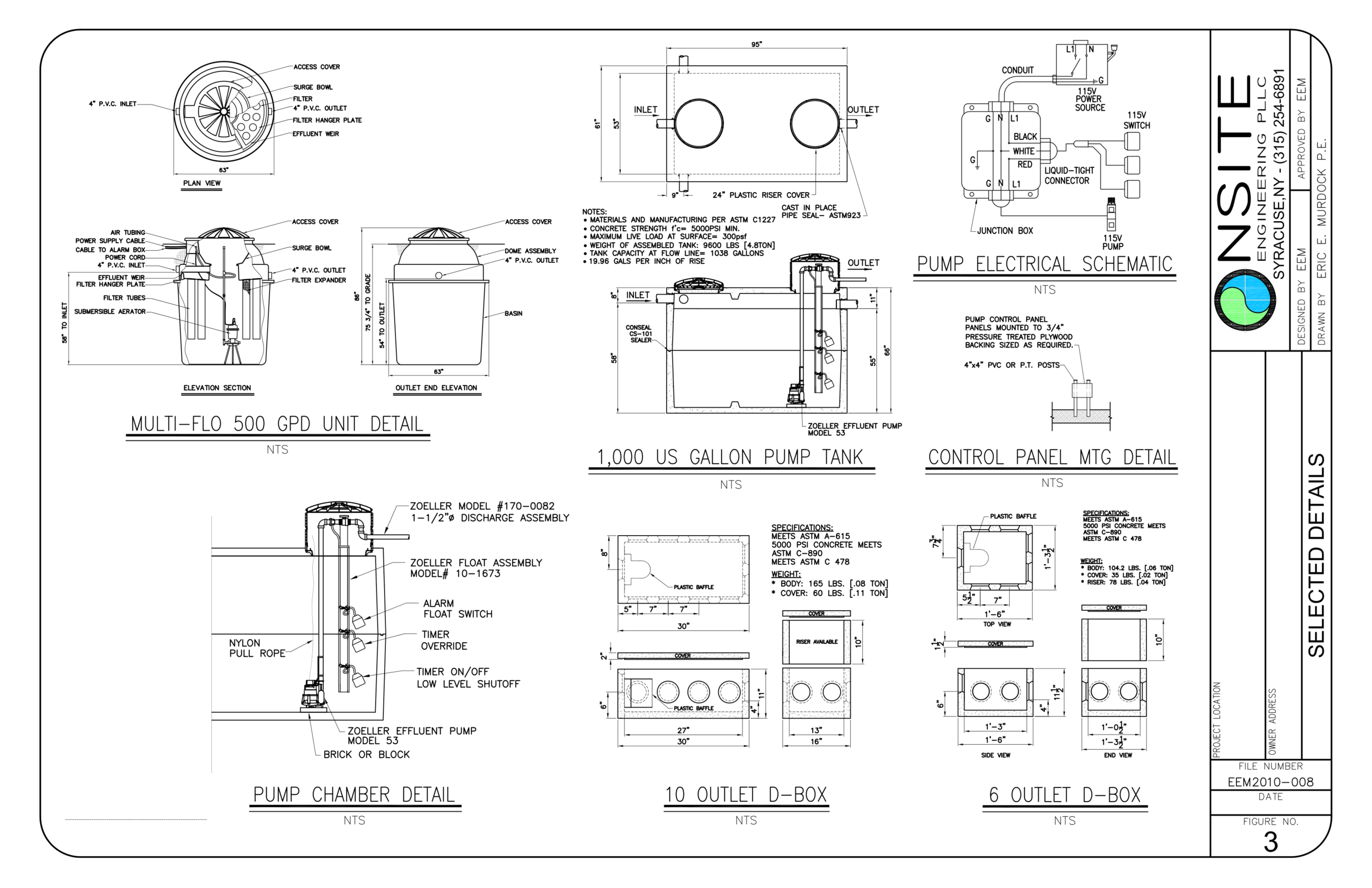 Mallory Dual Point Distributor Diagram Wiring Diagrams For Hyfire Iv Boat Smallest Sbc Tach
