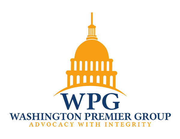 Washington Premier Group
