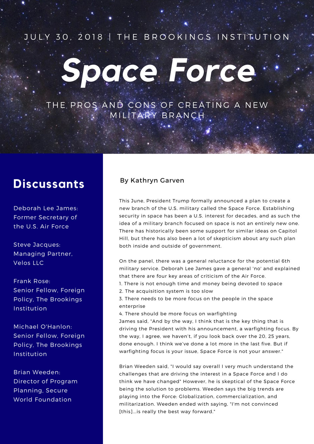 Space Force Blog1.jpg