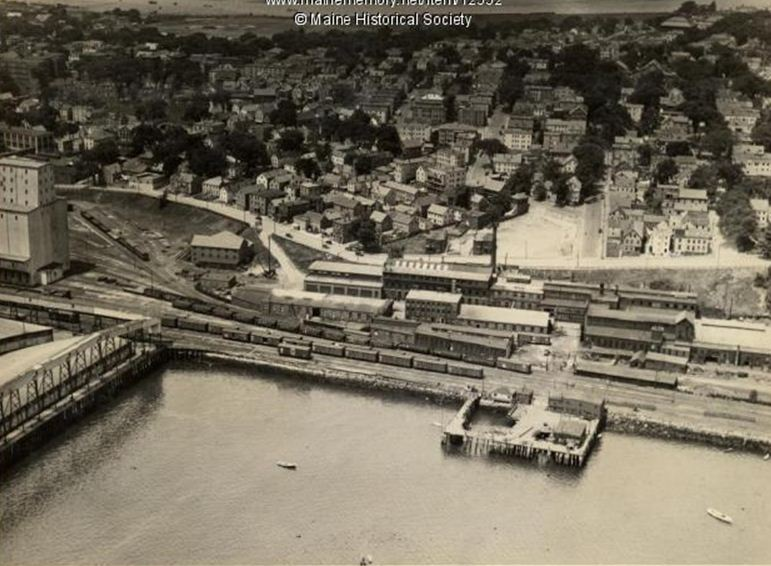 portland co. 1938.JPG