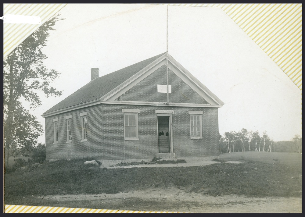 WinnRoadSchool Historic Image.jpg