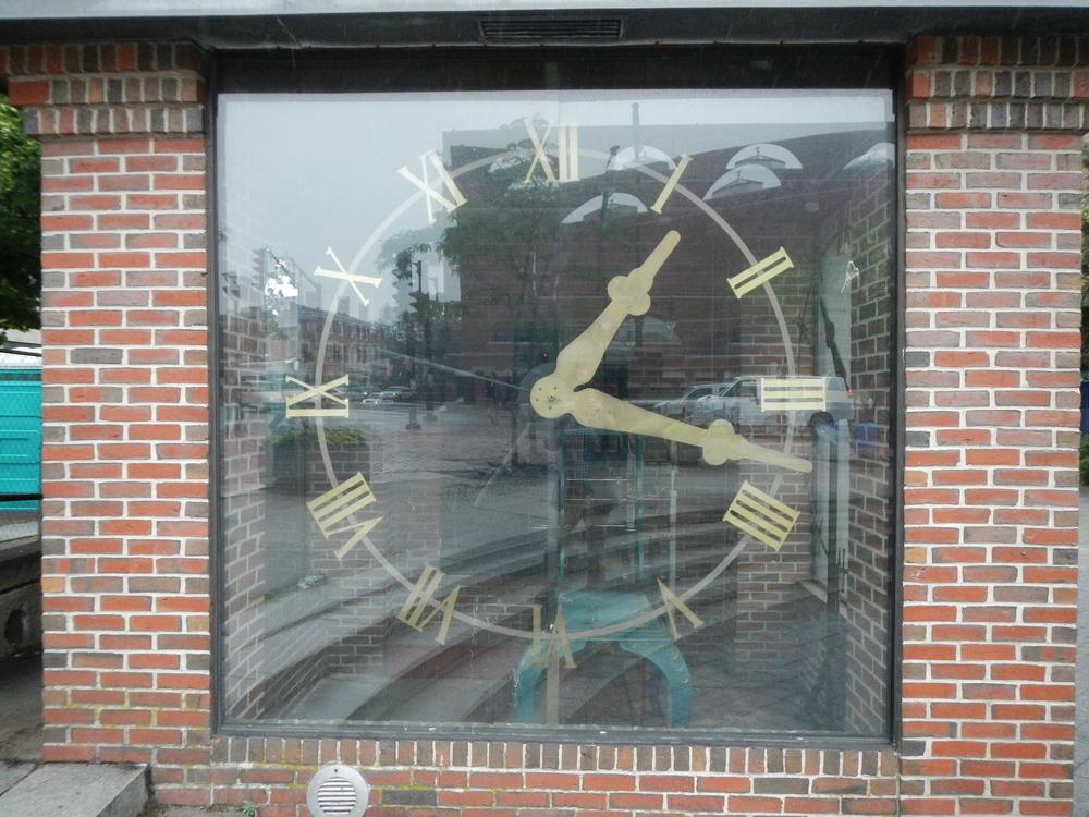 Porltand_Union_Station_Clock_Viewing_Clock_Face_2013.JPG