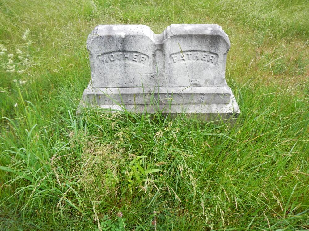 Porltand_Western_Cemetery_Viewing_Headstone_Detail_2013 (2).JPG