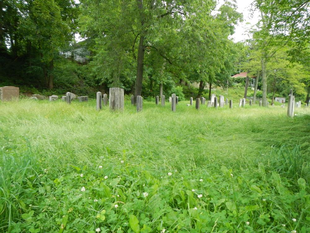 Porltand_Western_Cemetery_Viewing_Northeast_2013.JPG