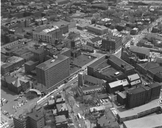 Aerial View of Congress Square from Scott Hanson 2.jpg