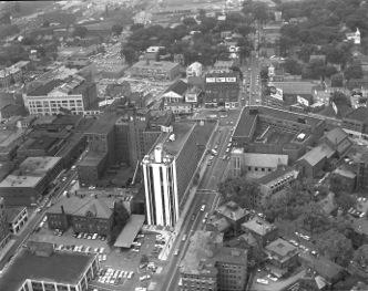 Aerial View Congress Square from Scott Hanson 1.jpg