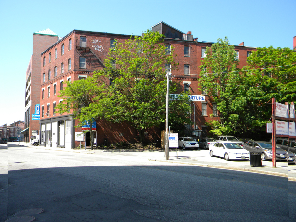 Portland_291_Fore _St_ 2013_East _Facade_Viewing_Southwest_2013 (PXC).jpg