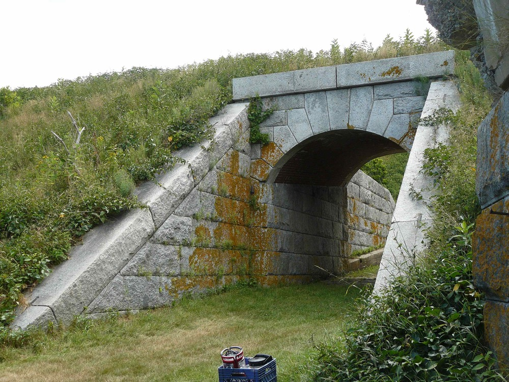 House_Island_July_2012_29_Ft_Scammell_Tunnel.JPG