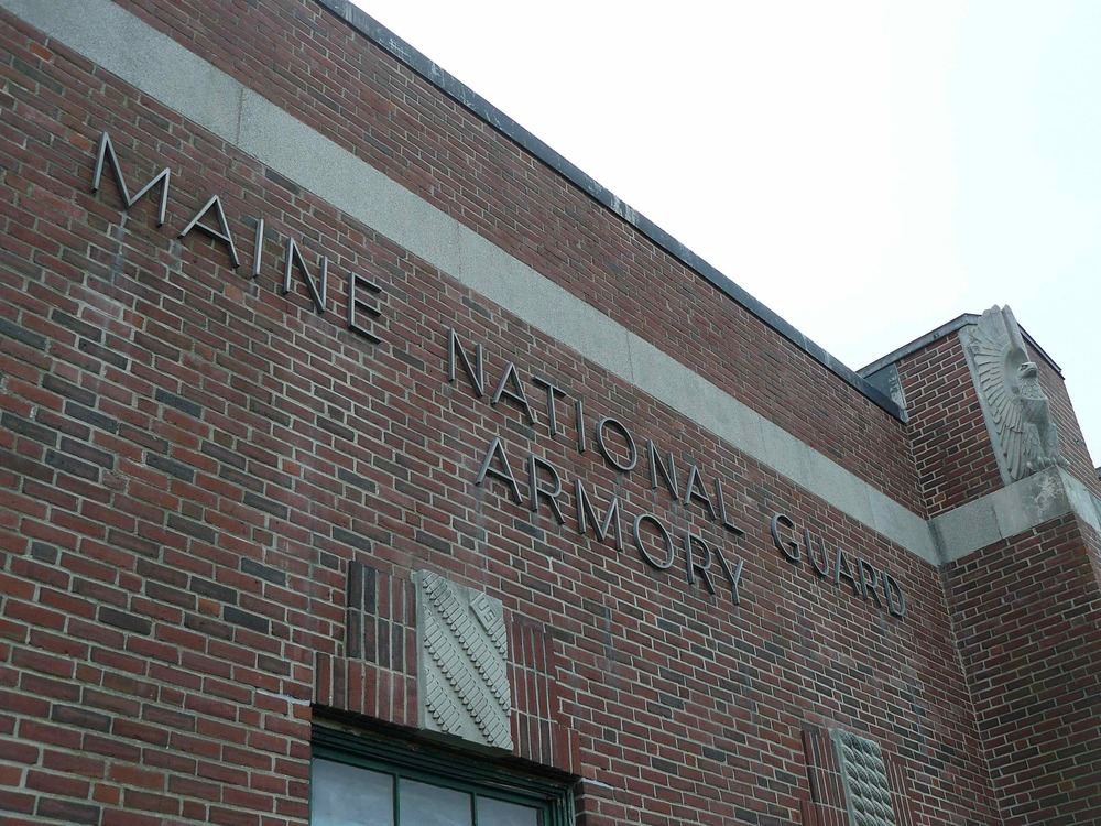 South_Portland_Armory_front_lettering.jpg