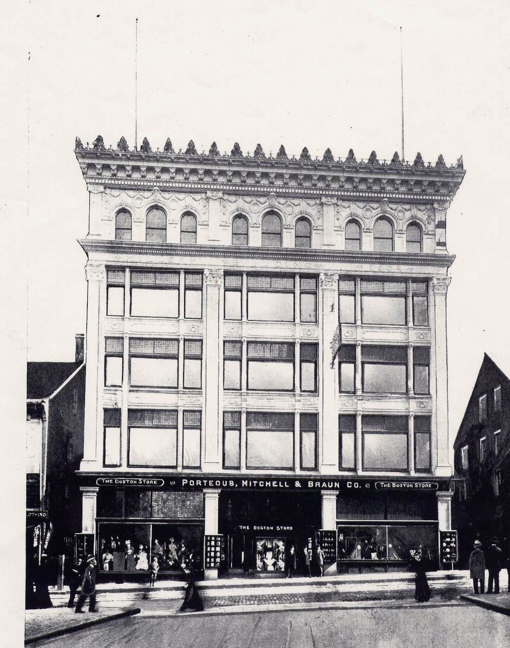 Porteous before 1911 1.jpg