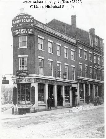 Lower Hay Block_8_Historic Image.jpg
