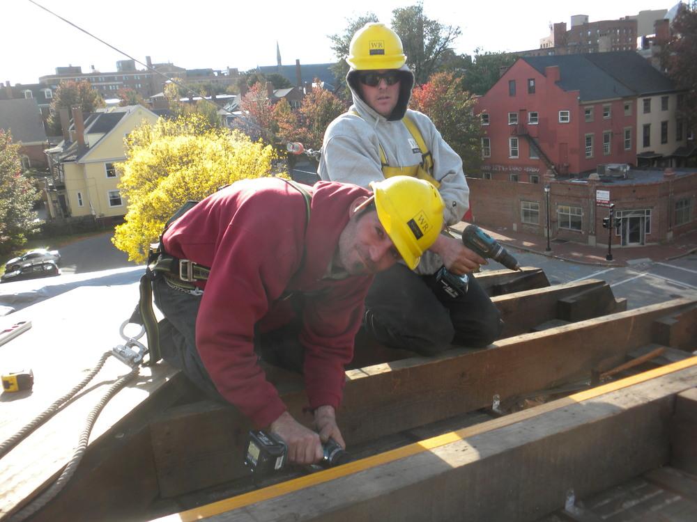 Roof_Project_repairs_Al_Hodson_1007 017 (2).jpg