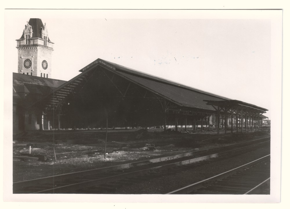 Union Station train shed (at Thompson's Point).jpg
