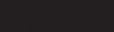 MHD_Logo_72dpi_BLACK.png