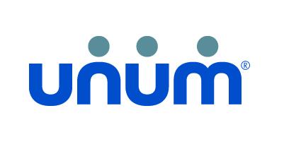 Unum_CMYK_size2.jpg