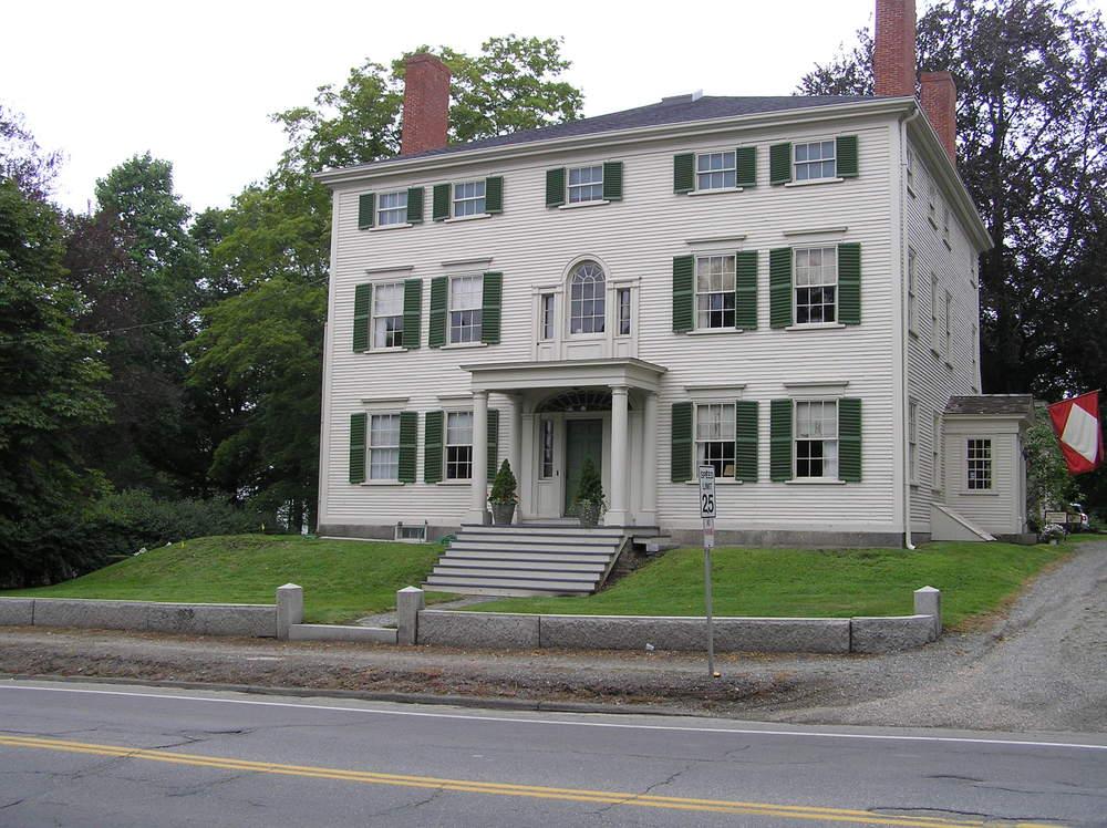 Federal_Heard House c1795-1800, Ipswich.jpg