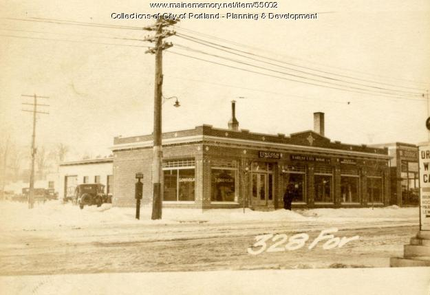 330 Forest Avenue 1924 John J Cunningham.JPG