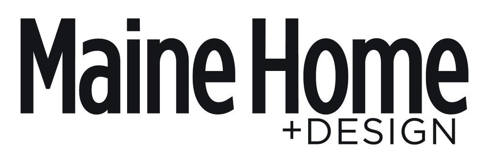 MHD_Logo_300dpi_BLACK.jpg