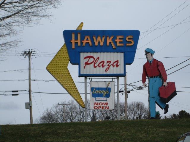 5. Hawkes Plaza Sign.jpg
