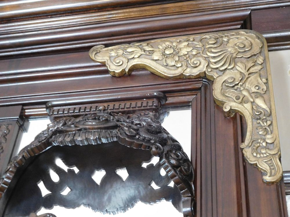 West Mansion Chinese dining room detail.jpg