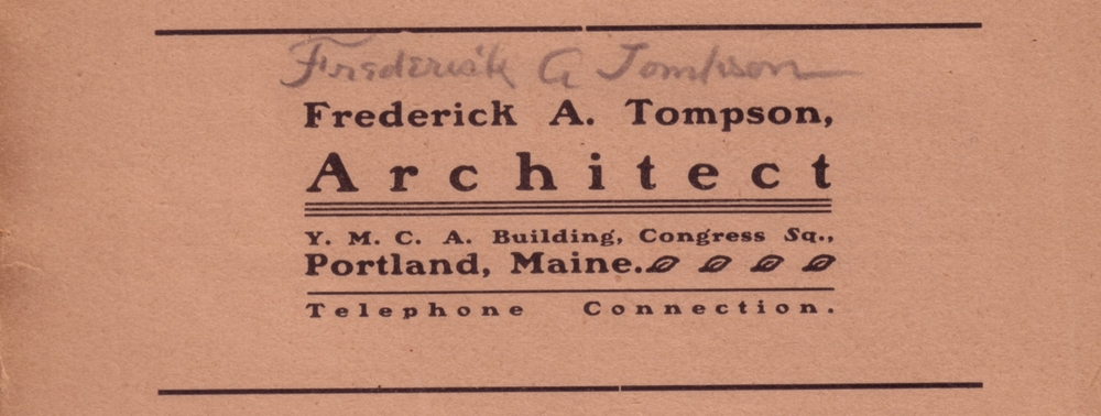 stevens and tompson signatures 1901 city directory - not real.jpg