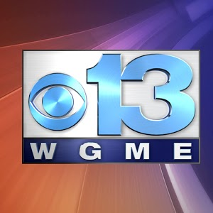 TV special: July 4th 2016 WGME