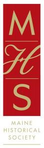 MHS-Logo-89x300.jpg