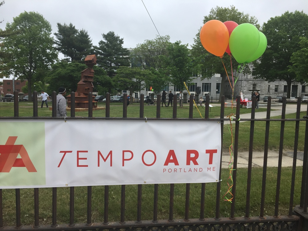 Tempoart_072016_LincolnPark_AmericandreambyJudithHoffman.JPG