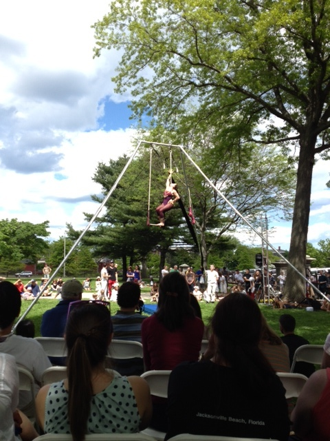 Circus in Lincoln Park 2014.jpg