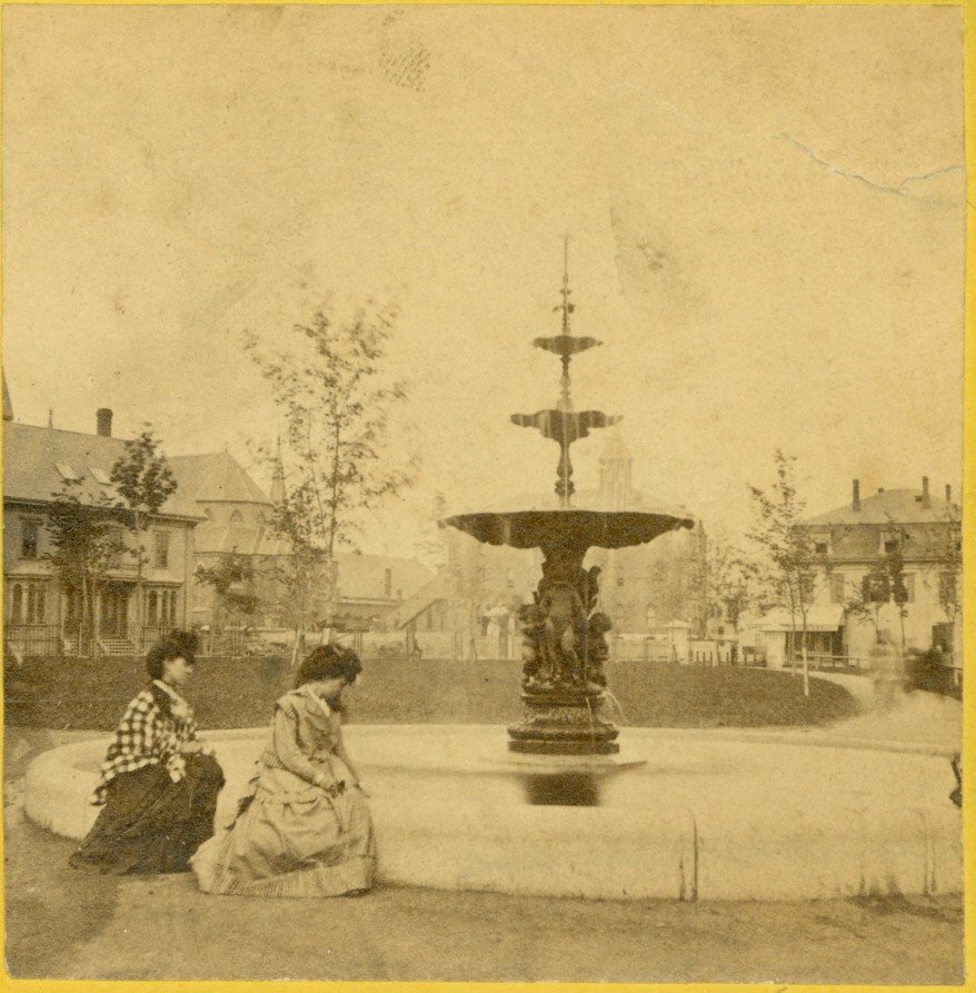 LP.c.1870.2.jpg