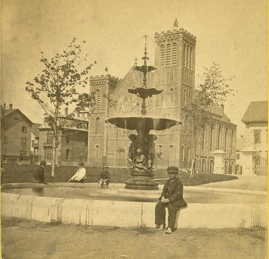 LP.c.1870.3.jpg