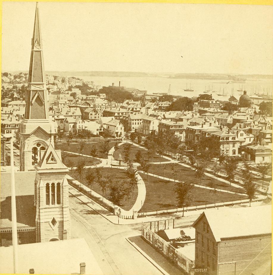 LP.c.1875.Kilburn Bros.3.jpg