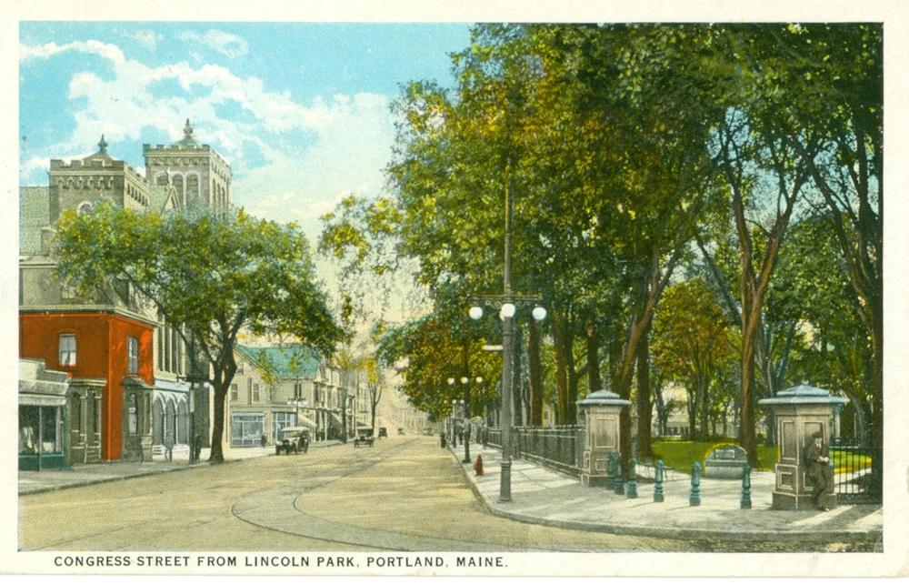 LP.1925.jpg